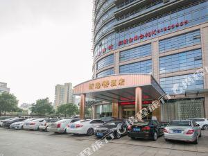 台州新港酒店