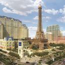澳門巴黎人酒店(The Parisian Macao)