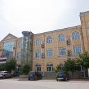內丘天頤商務酒店