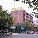 泰安錦華之星精品酒店