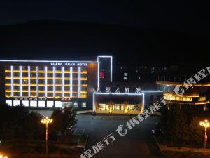 通化皇冠大酒店
