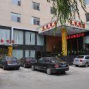商洛柞水天韻酒店