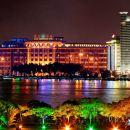 廈門鷺江賓館