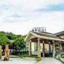 雅安周公山夢溫泉酒店