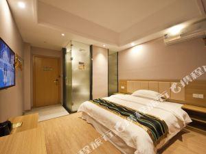 長樂空港望海公寓