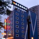 高雄春天藝術大飯店(SPRING ART HOTEL)