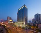 長沙芙蓉國温德姆至尊豪廷大酒店