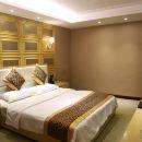 長寧竹海大酒店