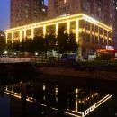 瑞安虹橋商務賓館