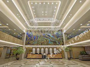 武夷山華彩大酒店