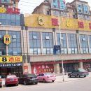 速8酒店(梁山青年路店)