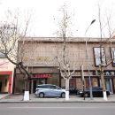 五蓮景山賓館
