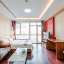 君萊悅服務公寓(北京前門店)(Jun Lai Yue Hotel (Beijing Qianmen))