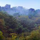 溧陽美岕山野溫泉度假村