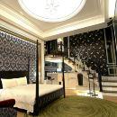 彰化楓採旅館