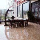 鄧州中華一品院酒店