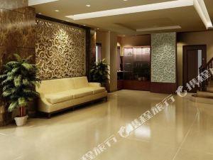 下龍灣金色蓮花酒店(Golden Lotus Ha Long Hotel)