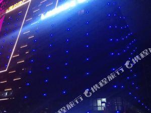 麗楓酒店(徐州新城區美的廣場店)