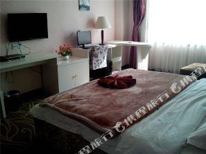 安龍浙江大酒店
