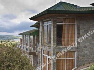 努沃勒埃利耶橡木浮現夏日清風酒店(Oak Ray Summer Hill Breeze Nuwara Eliya)