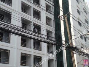 曼谷68(Bangkok 68)