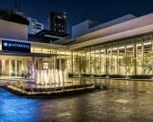 曼谷鉑爾曼皇權酒店