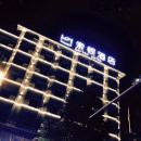 潮州索頓酒店