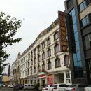 綿竹卡爾頓精品酒店