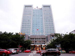柳州卡意酒店