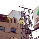 曼谷考山公園度假酒店(Khaosan Park Hotel Bangkok)