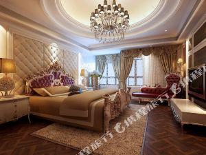 徐州萬達精致公寓式酒店