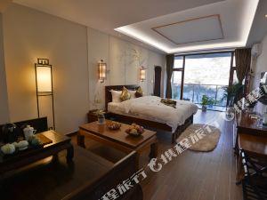 迪慶達摩酒店