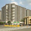 馬尼拉索爾馬公園公寓式酒店套房-四月(SoleMare Parksuites - April Manila)