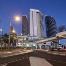 索菲特黃金海岸酒店