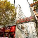 棗陽富華賓館