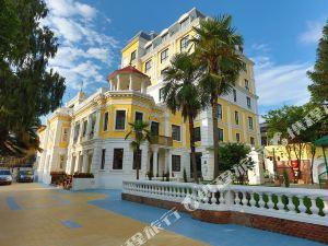 加德滿都馬亞莊園精品酒店(Maya Manor Boutique Hotel Kathmandu)