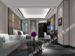 黎平東方國際大酒店