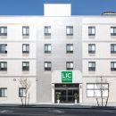 紐約裏克酒店(LIC Hotel New York)