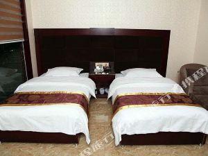 阜康富康商務酒店