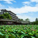 樂山金鷹山莊旅遊度假酒店