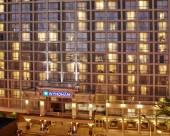波士頓温德姆燈塔山酒店