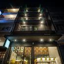 曼谷是隆路BRB旅舍(Brb Hostel Bangkok Silom)