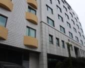 濟州島酷威酒店