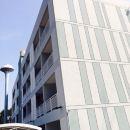 羅勇ME公寓(Me Residence Rayong)