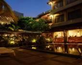 穆蒂亞拉會議酒店