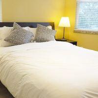 温哥華城西哥倫比亞之家公寓酒店預訂