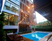 曼谷薩諾布酒店