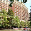 聖安東尼奧威斯汀河畔酒店(The Westin Riverwalk San Antonio)