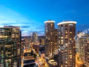 西雅圖威斯汀酒店
