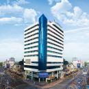 合艾是隆精品酒店(Silom Boutique Hotel Hatyai)